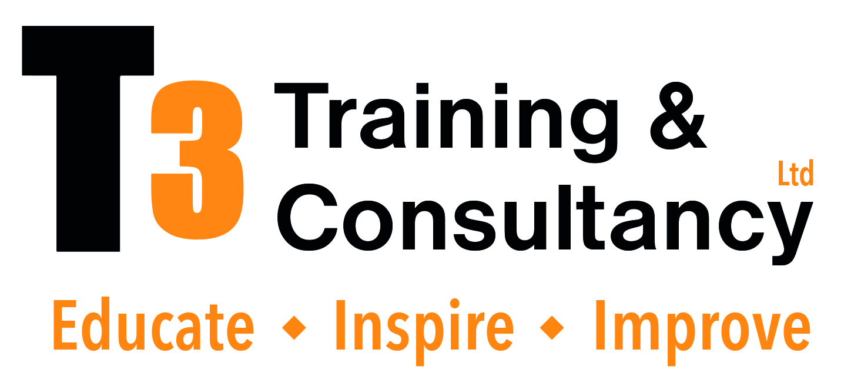 T3 Training  & Consultancy Ltd